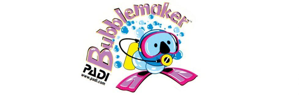 Bubblemaker-1-978x312
