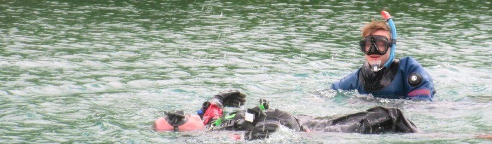 Padi-Rescue-Diver-978x287