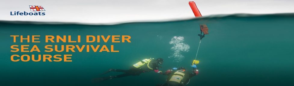 Sea_Survival